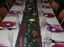 1a kerstlunch