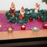 3-kerstlunch-04