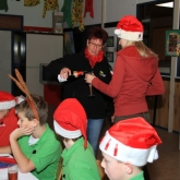 3-kerstlunch-05