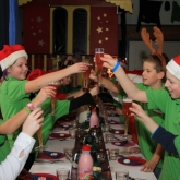 3-kerstlunch-06