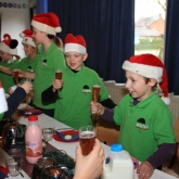 3-kerstlunch-07
