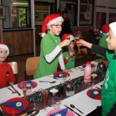 3-kerstlunch-09