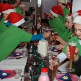 3-kerstlunch-10