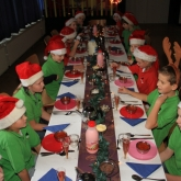 3-kerstlunch-11