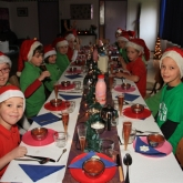 3-kerstlunch-12