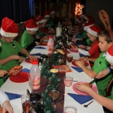 3-kerstlunch-13