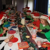 3-kerstlunch-14