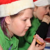 3-kerstlunch-17