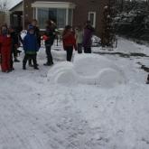 4-sneeuwpret-03