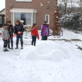 4-sneeuwpret-04