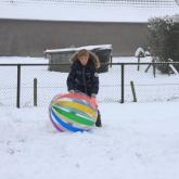 4-sneeuwpret-05