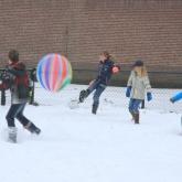 4-sneeuwpret-07