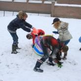 4-sneeuwpret-10
