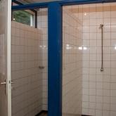 gebouw-douches
