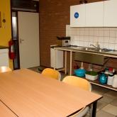 gebouw-keuken-1